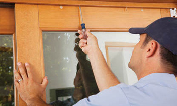 Door Repair in Shreveport LA Door Repair Services in Shreveport LA Cheap Door Repair in Shreveport LA Door Repair Services in LA Shreveport Cheap Quality Door Repair in Shreveport LA Door Repair Services in LA Shreveport Repair a door in Shreveport LA Repair Doors in Shreveport LA Repair Doors in LA Shreveport Affordable Door Repair in Shreveport LA
